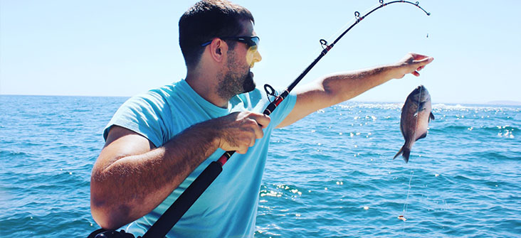 fishing-tour-rhodes